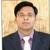 Dr.Amitoj Garg   Lybrate.com