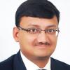 Dr. (Prof) Amite Pankaj Aggarwal | Lybrate.com