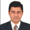 Dr.Lilam R. Patel | Lybrate.com
