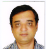 Dr.Aniket Joshi | Lybrate.com