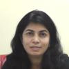 Dr.Prajakta P. Gupte   Lybrate.com