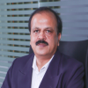 Dr. K.N. Srikanth | Lybrate.com