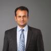 Dr. Uday Pawar | Lybrate.com