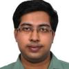 Dr. Arun R | Lybrate.com