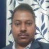 Dr. Sanjay Kumar Singh | Lybrate.com