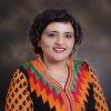 Dr. Preeti Shukla   Lybrate.com