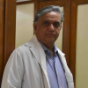 Dr. Muralidhar. B.N | Lybrate.com