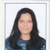 Dr.Shraddha Jadhav | Lybrate.com