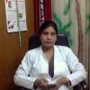 Dr.Anuradha Sharma   Lybrate.com