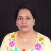 Dr.Shakuntala V Modi | Lybrate.com