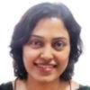 Dr. Suman Singh | Lybrate.com