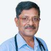 Dr. Pravin K Aggarwal | Lybrate.com