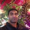 Dr.Vinod Kumar   Lybrate.com