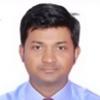 Dr.Niteen Kumar   Lybrate.com