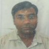 Dr.Vineet Gupta | Lybrate.com