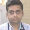 Dr.Prabhat Agrawal | Lybrate.com