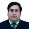 Dr.Ritesh Narula   Lybrate.com