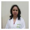 Dr.Meenakshi Jain | Lybrate.com
