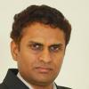 Dr. Jella Ramashankar | Lybrate.com