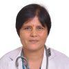 Dr. Wahida Suresh | Lybrate.com