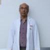 Dr. Mohan Das S   Lybrate.com