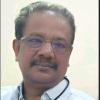 Dr.Cs Mitra   Lybrate.com