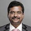 Dr.Santhosh. N.U | Lybrate.com