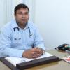 Dr. Raghav Agrawal   Lybrate.com
