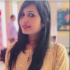 Dr. Laxita Jain | Lybrate.com