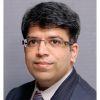 Dr.Jigar Anandjiwala | Lybrate.com