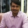 Dr.K. Ranjan | Lybrate.com