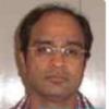 Dr. Mahendra V. Oswal | Lybrate.com