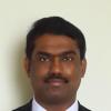 Dr. Lakshmi Narayanan   Lybrate.com