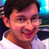Dr.Jatin Garg | Lybrate.com