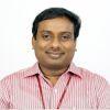 Dr.Sudin S R | Lybrate.com