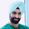 Dr. Manpal Singh Narula | Lybrate.com