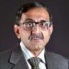 Dr. Dilip Rangarajan   Lybrate.com