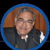 Dr. Umesh Gupta | Lybrate.com