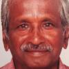 Mr.D.R.Raju | Lybrate.com