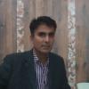 Dr.Yanish Bhanot | Lybrate.com