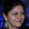 Dr. Aditi Agarwal | Lybrate.com