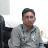 Dr.Amit B. Panchal | Lybrate.com