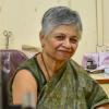 Dr. Leela Bhagavan | Lybrate.com