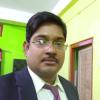 Dr. Shantanu Bhakta | Lybrate.com