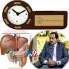 Dr. Sachin Wani | Lybrate.com