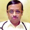 Dr. Atanu Kumar Maitra | Lybrate.com