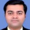 Dr.Sanish Shringarpure | Lybrate.com