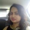 Dr. Nisha Singh | Lybrate.com