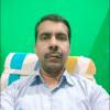 Dr.Kanj Kumar | Lybrate.com