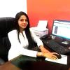 Dr. Priyanka Aher | Lybrate.com